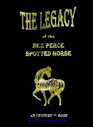 The_Legacy_of_the_Nez_Perce_Spotted_Horse